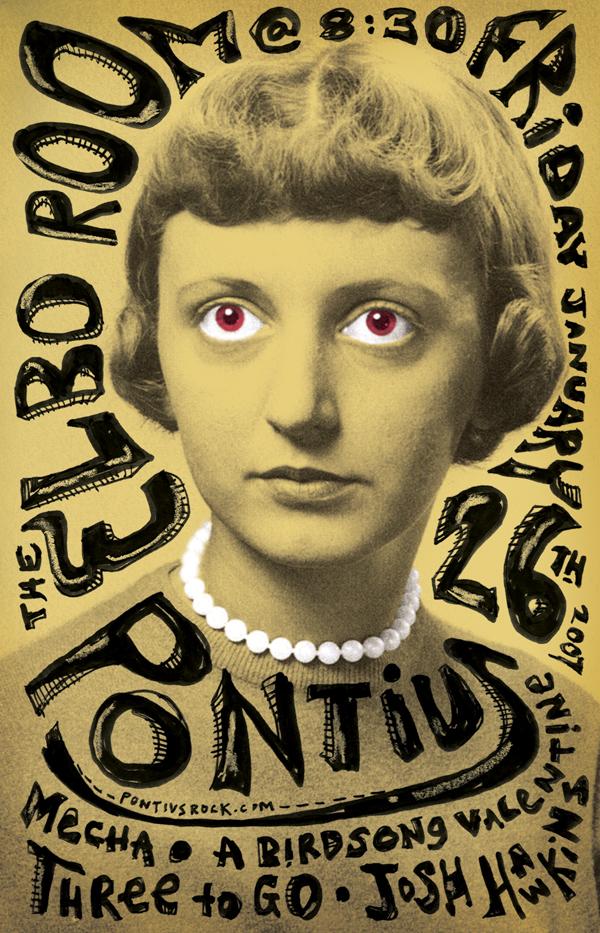 Pontius_woman