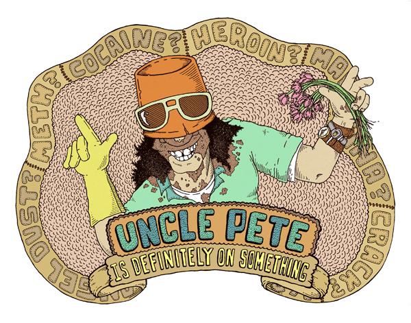 Uncle_pete